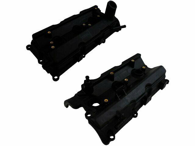 Engine Valve Cover Set For 03