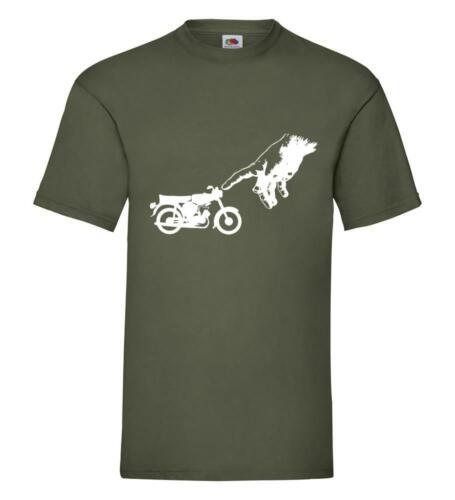 Gotthand Samson T-shirt//pull//hoodie