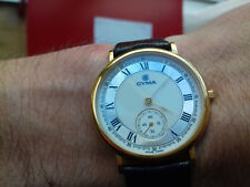 bd931f9501a23 item 2 Cyma VINTAGE COLLECTION 5378 NOS MONTRE WATCH SWISS MADE WATCH UHR  LUXURY RARE -Cyma VINTAGE COLLECTION 5378 NOS MONTRE WATCH SWISS MADE WATCH  UHR ...
