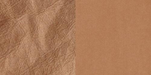 SnapPap® waschbares Papier in Lederoptik 2 Streifen a` 5 x 30 cm 33,33€//m²