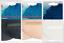 per pack of 2 Prym Set In Shoulder Pads with Hook /& Loop Fastening 993...