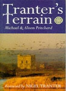 Tranter-039-s-Terrain-By-Michael-Pritchard-Alison-Pritchard
