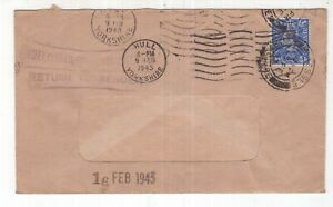 Great-Britain-KGV1-1943-RTS-cover