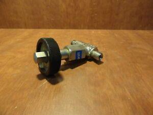 DRUVA-pressure-regulator-200-bar-MV141-06-84
