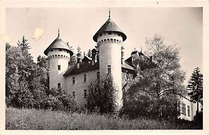 BR17992-Serrieres-en-Chatagne-le-chateau-dela-Perouse-france