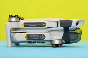 DJI Mavic Mini Drone Aircraft Camera Gimbal replacement Parts For Crash Repair