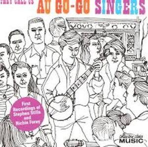 AU-GO-GO-SINGERS-THEY-CALL-US-AU-GO-GO-SINGERS-JAPAN-MINI-LP-CD-B57
