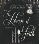 The House of Mirth by Edith Wharton (CD-Audio, 2012)