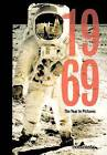 1969: The Year in Pictures by AAW (Hardback, 2009)