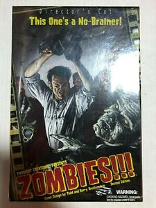 Zombies-Second-Edition-Table-Top-Card-Game-Twilight-Creations