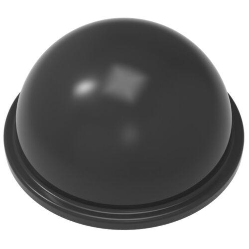 Klebefüße Bumpons Elastikpuffer selbstklebend Anschlagpuffer rund Gummifüße