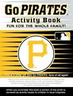 Go Pirates Activity Book by Darla Hall (Paperback / softback, 2016)