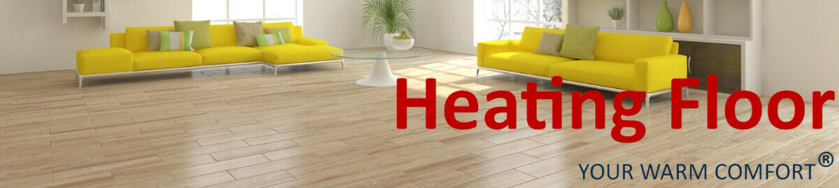 heatingflooryourwarmcomfort