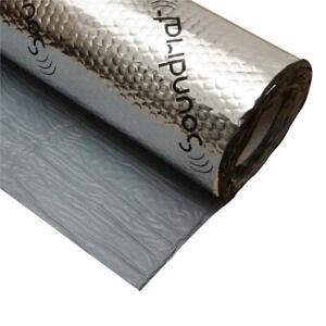 Sound-Mat-Hex-Car-Audio-Sound-Deadening-4-sheets-500x500mm-Vibration-Proofing