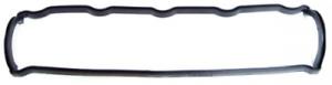 Zylinderkopfhaube für Zylinderkopf ELRING 590.932 Dichtung