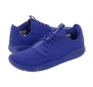 official photos d9158 e05ee Image is loading New-NIKE-AIR-JORDAN-ECLIPSE-BG-Boys-Girls-