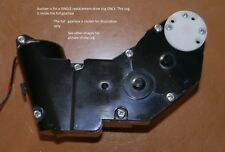 STRONGER Gear Repair Kit HITACHI GP00911 GP00912 GP00913 Mirror Motor projector