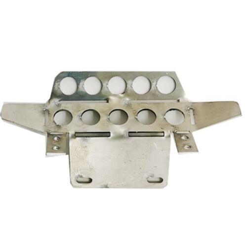 pk10 Core RC E-Clip 5.0mm CR433