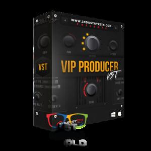 VIP-produttore-plugin-VST-windwos-amp-MacOS