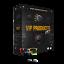 VIP-produttore-plugin-VST-windwos-amp-MacOS miniatura 1