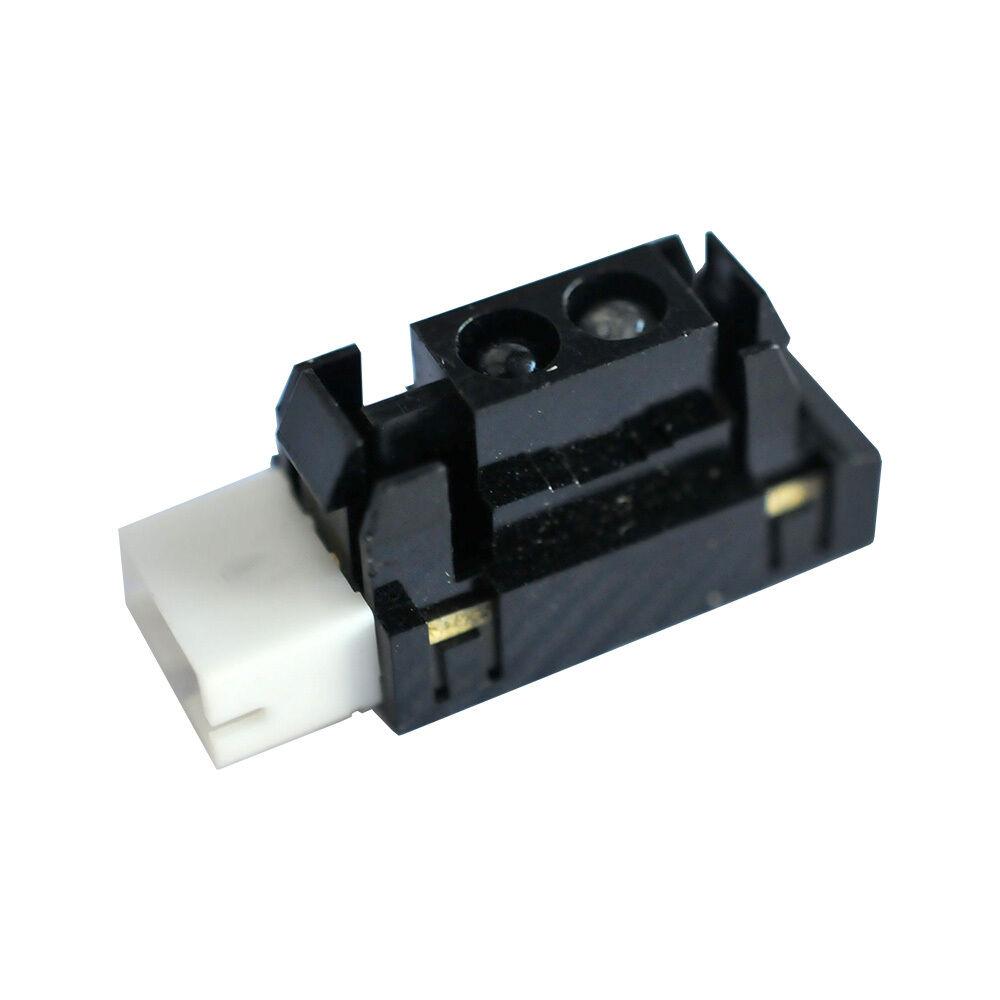 Fast Shipping Media Paper Width Sensor for Mimaki JV33 JV4