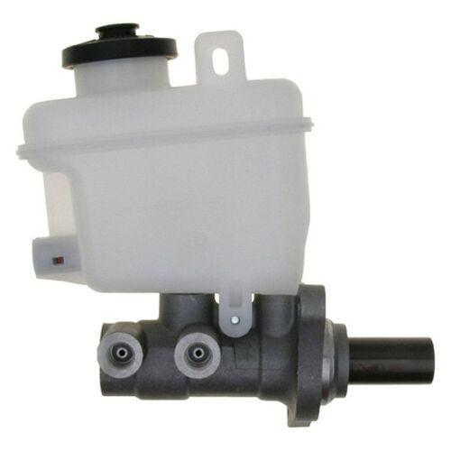 For Toyota Tundra 2007-2020 Raybestos Element3 Brake Master Cylinder