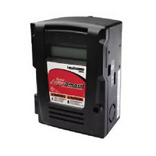 Beckett 7600B0001U 120Vac AquaSmart Gas Boiler Temperature Control