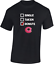Individual-Taken-DONUTS-Camiseta-Regalo-Divertido-Hombre-Mujer-Unisex-Broma