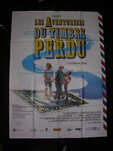 Affiche-cinema-034-Les-aventuriers-du-timbre-perdu-034