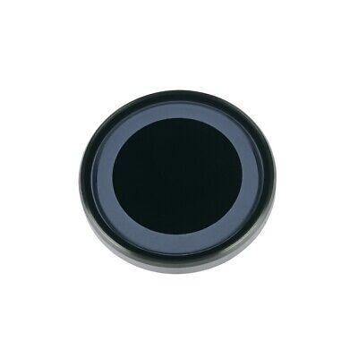 ORIGINAL Drehscheibe Bosch Neff 10006978  TippPad TwistPad® Fire oben Kochfeld