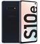 thumbnail 1 - 🌟🌟Brand New SAMSUNG GALAXY S10e 128/256GB ALL COLORS GSM/CDMA Unlocked🌟🌟