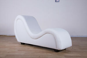 Tantra Sofa Furniture