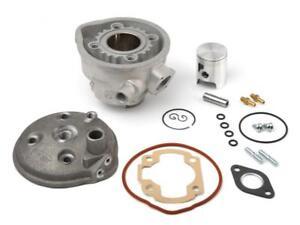 Kit-Top-Engine-Airsal-Alu-50-cc-MBK-Nitro-Mach-G-all-Years-LC