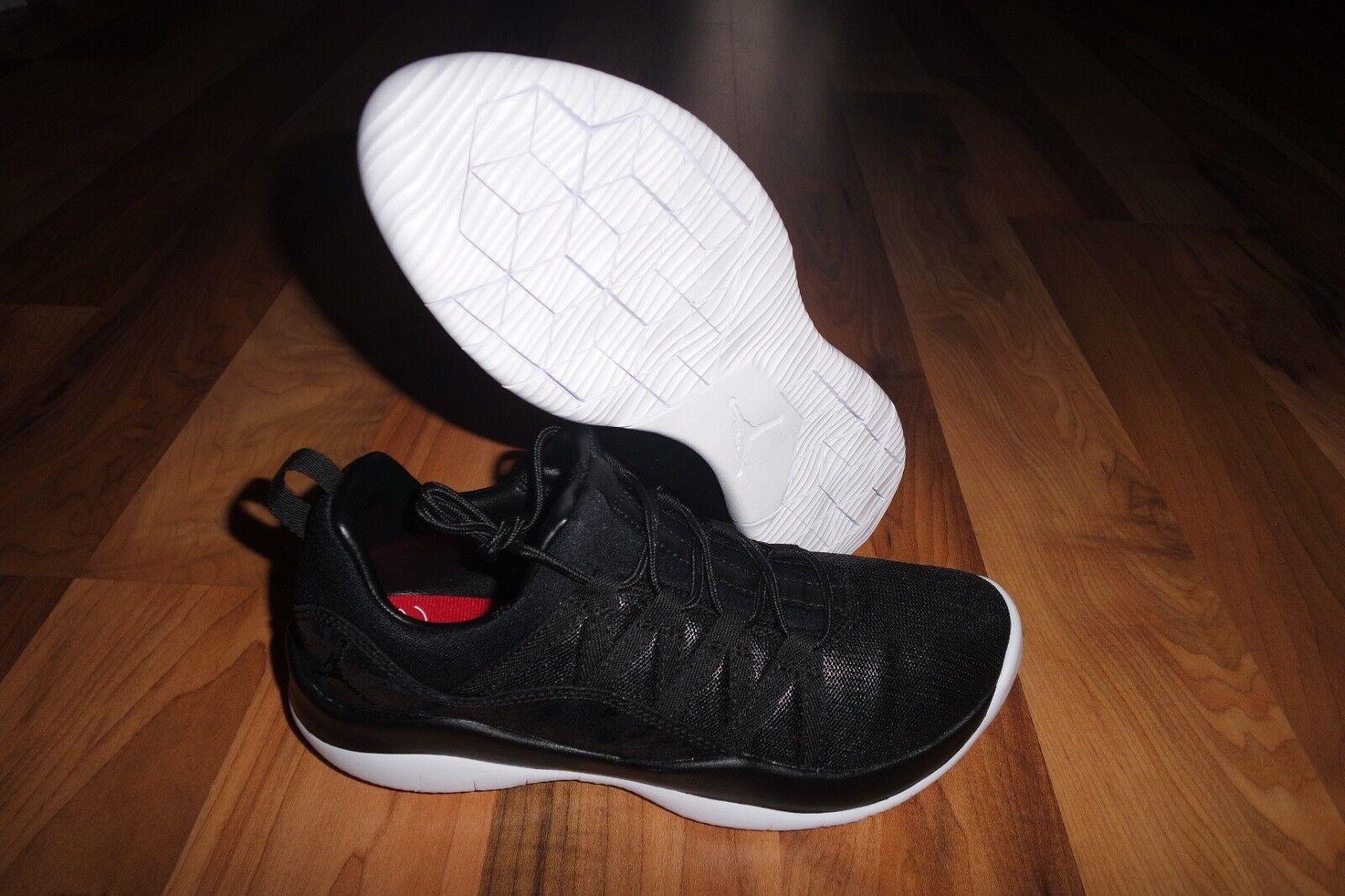 Jordan DECA Fly Prem Prem Prem HC GG héritière Collection Chaussures Pointure 5Y 6.5 UE 37.5 5090fc