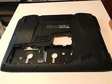 ASUS G751J base inferior 13NB06F1AP0511 carcasa de plástico caso