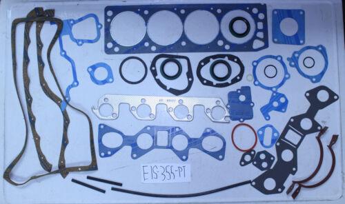 FEL-PRO EIS-3558-PT  ENGINE REBUILDER HEAD GASKET SEAL SET FORD 4 CYL 1994-97