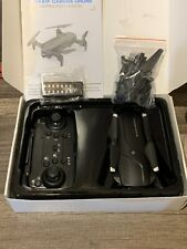Lh x25wf FPV RC Drone HD WiFi Phone Control Camera 2.4ghz