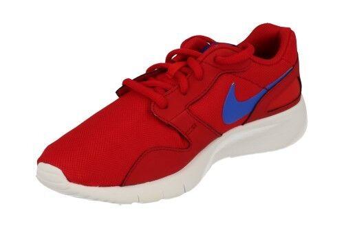 Nike zapatillas kaishi (gs) zapatillas Nike laufen 705489 604 zapatillas 8f9424