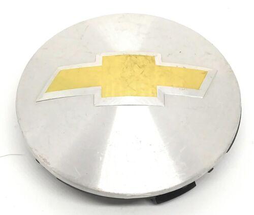 Chevy Chevrolet Traverse OEM Wheel Rim Hub Center Dust Cap Hubcap # 9595116