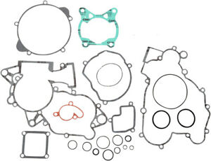 KTM-85-SX-2003-2012-Engine-Full-Complete-Gasket-Set-Kit