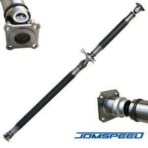 JDMSPEED New Driveshaft Prop Drive Shaft DT4Z4R602A 936-846 Rear Fit For Ford Edge Lincoln MKX