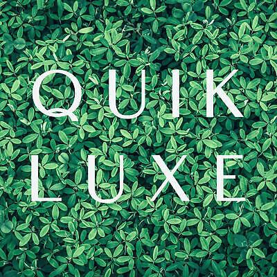 QuikLuxe