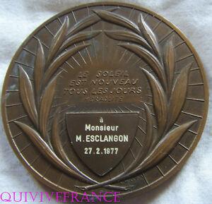 MED5025-MEDAILLE-MEMBRES-DE-l-039-ORDRE-DES-PALMES-ACADEMIQUES-1977