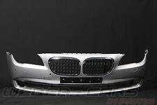 BMW 7er F01 F02 Frontschürze Stoßstange Grill für Nieren night vision camera
