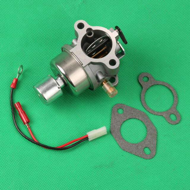 New Carburetor for Kohler Courage SV530 SV540 SV590 SV600 TroyBilt Bronco Carb