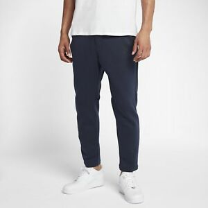 861679 o Nike hombre Obsidian de 451 Black 886915203503 Tama Xxl Pantalones Fleece Tech UpTAXw