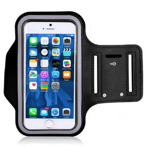 PD-Sport-Armband-Sport-Handy-Tasche-Fitness-Jogging-Smartphone-Schutz-Huelle-Gym