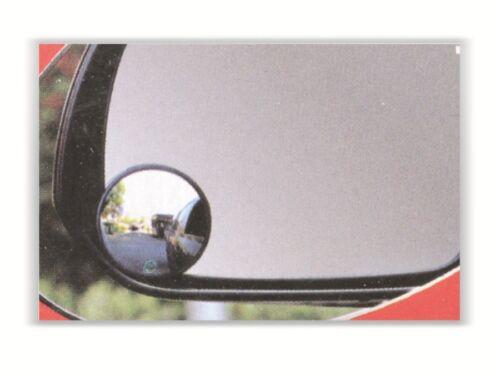 Zusatzspiegel 2 Stück Ø 50 mm