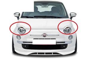 Coppia-palpebre-fanali-per-Fiat-500-2007-gt-anche-abarth-e-ss