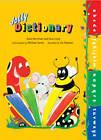 Jolly Dictionary by Sue Lloyd, Sara Wernham (Hardback, 2010)